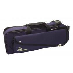 Geanta de transport pentru trompeta, Dimavery 26600260