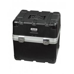 Case pentru 9 microfoane DAP Audio D7151