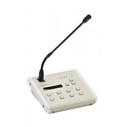 Microfon de pupitru Inter-M RM-911D