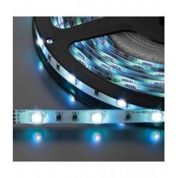 Banda LED Monacor LEDS-5MPE/RGB