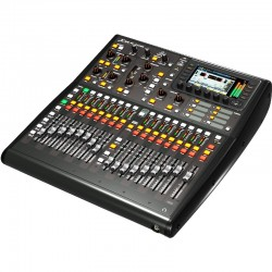 Mixer audio digital Behringer X32 PRODUCER