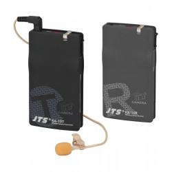 Sistem transmisie wireless pentru camere video JTS KA-10/1PACK