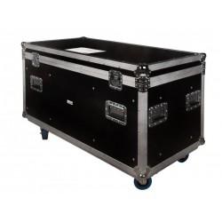 Flight-case pentru cabluri, Jb Systems 3244