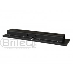 Bracket pentru proiector matrice POWERMATRIX 5X5, Briteq POWERMATRIX5x5-BRACKET