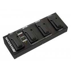 Controller pedala pentru COB-4BAR, Jb Systems COB-4BAR FOOTCONTROL