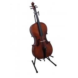 Stativ pentru violoncel/contrabas, Dimavery 26460056