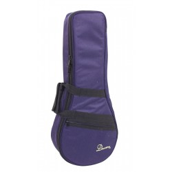 Husa pentru mandolina, Dimavery 26460100