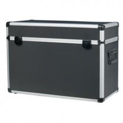 Case pentru moving head 2x Phantom 25/50 Value Line DAP Audio