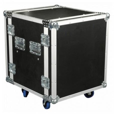 Rackcase Shockproof 12U DAP Audio