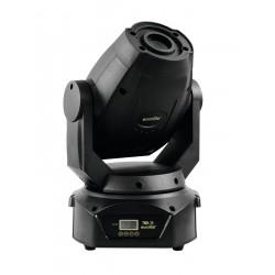 Moving head spot Eurolite LED TMH-75