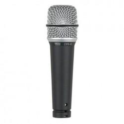 Microfon dinamic pentru instrument DAP Audio DM-45
