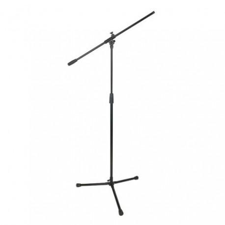 Stativ pentru microfon value line, DAP Audio D8300