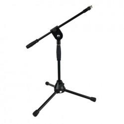 Stativ pentru microfon Ergo2 DAP Audio