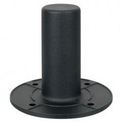 Suport boxe aluminiu DAP Audio