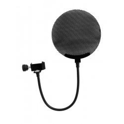 Protector vant pentru microfon, Omnitronic 60006250