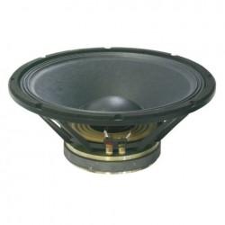 Difuzor DAP Audio AB12