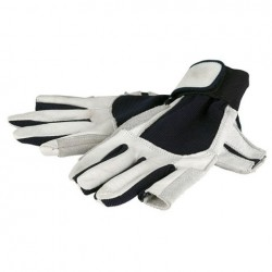 Manusi DAP Audio Roady Gloves masura S
