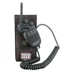 Geanta DAP Audio Radio Pouch