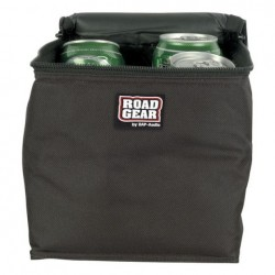 Geanta DAP Audio Beverage can holder