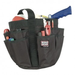 Geanta scule DAP Audio Tool Bag Small