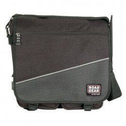 Geanta scule DAP Audio 40LP Trolley Bag