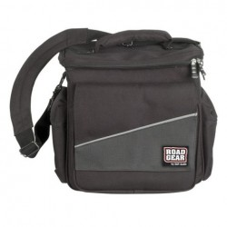 Geanta DJ DAP Audio DJ Bag-1