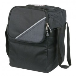 Geanta lumini DAP Audio Gear Bag 1