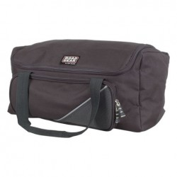 Geanta lumini DAP Audio Gear Bag 2