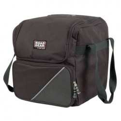 Geanta lumini DAP Audio Gear Bag 3