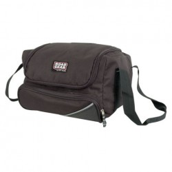 Geanta lumini DAP Audio Gear Bag 4