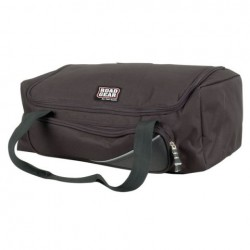 Geanta lumini DAP Audio Gear Bag 5
