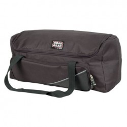 Geanta lumini DAP Audio Gear Bag 6