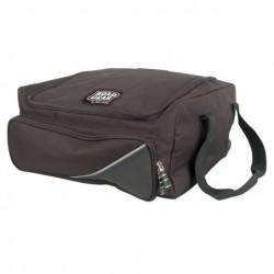 Geanta lumini DAP Audio Gear Bag 8