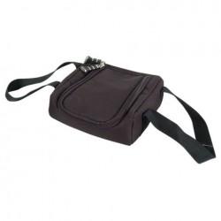 Geanta accesorii DAP Audio Mini accessory bag