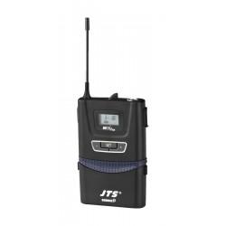 Lavaliera wireless JTS IN-264TB/5
