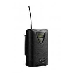Lavaliera wireless JTS PT-920BG/5