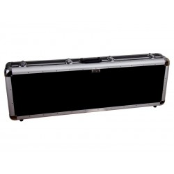CASE for COB-4BAR, Jb Systems 3249