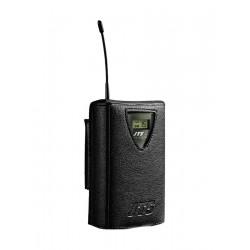 Lavaliera wireless JTS PT-920b/5