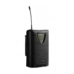 Lavaliera wireless JTS PT-850B/1