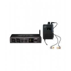 Sistem de monitorizare IN-EAR JTS SIEM-2/5