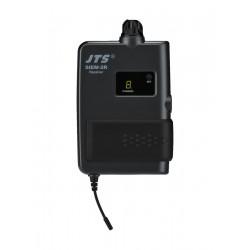 Receiver mono IN-EAR JTS SIEM-2/R5