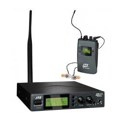 Sistem de monitorizare IN-EAR JTS SIEM-111/5