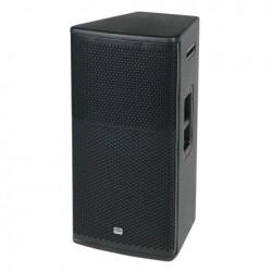 Boxa pasiva DAP Audio XT-12T MKII