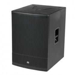 Boxa pasiva DAP Audio XT-15B MKII