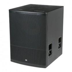 Boxa pasiva DAP Audio XT-18B MKII