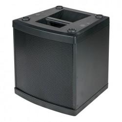 Sistem audio activ DAP AUDIO DLM-12A