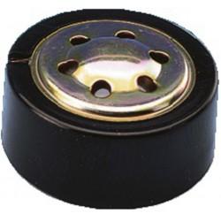 Capsula microfon Monacor SA-18