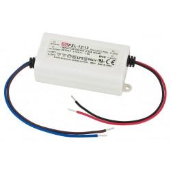 Sursa alimentare LED 12V Stage Line PSL-12/12