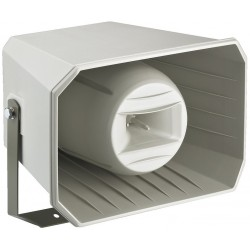 Difuzor tip goarna Monacor IT-250TW