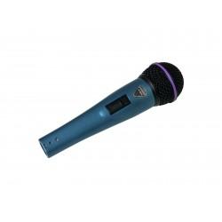 Microfon dinamic de voce, Omnitronic VM-250S PRO